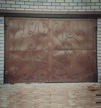 Galaxy Garage Door Service Jacksonville, FL 904-655-3067